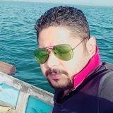 Maharaj from Bhadreswar | Man | 36 years old | Gemini