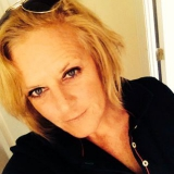 Dw from Bristol | Woman | 48 years old | Aries