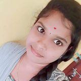 Ilavarasi from Villupuram | Woman | 23 years old | Gemini