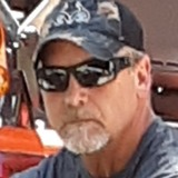 John from Marlette | Man | 55 years old | Pisces