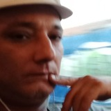 Issam from Nanterre | Man | 41 years old | Libra