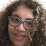 Cutiepenisa from Sherwood Park | Woman | 26 years old | Taurus