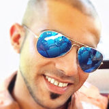 Yazan from Newcastle Upon Tyne | Man | 31 years old | Aquarius