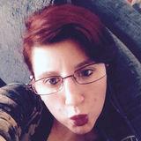 Donnay from Kidderminster | Woman | 30 years old | Sagittarius
