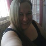 Jenn from Verona | Woman | 37 years old | Capricorn
