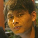 Ghufron from Sleman | Man | 25 years old | Pisces