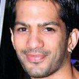 Vivek from Curepipe   Man   21 years old   Sagittarius