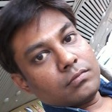 Rajib from Sitamarhi | Man | 39 years old | Taurus