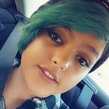 Aubrey from Omak | Woman | 20 years old | Virgo