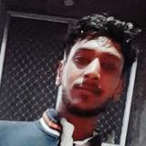 Rahul from Charkhi Dadri   Man   21 years old   Capricorn