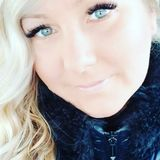 Karene from Mirabel   Woman   36 years old   Libra