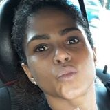 Adrianabrazil from Malaga   Woman   40 years old   Aries