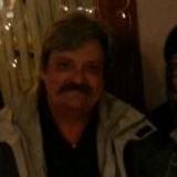 Tiancoserau from Port d'Alcudia   Man   69 years old   Aquarius