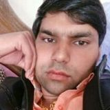 Yash from Rae Bareli | Man | 25 years old | Cancer