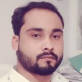 Aditya from Hardoi   Man   27 years old   Capricorn