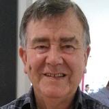 Reddiane1F from Taradale   Man   72 years old   Virgo