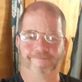 Misterfun from Union Gap | Man | 46 years old | Aries