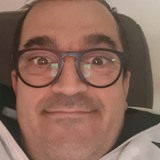 Atxclauw from Ciempozuelos | Man | 51 years old | Libra