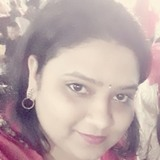 Sonu from Raipur | Woman | 28 years old | Cancer