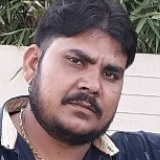 Dhananjay from Surat | Man | 35 years old | Libra