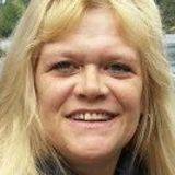 Wendy from Port Orchard   Woman   54 years old   Gemini