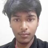 Yafrash from Datia | Man | 18 years old | Capricorn