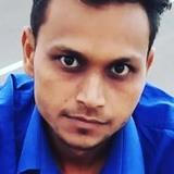Yogi from Barwani   Man   27 years old   Sagittarius