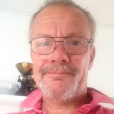 Lee from Leicester | Man | 61 years old | Gemini