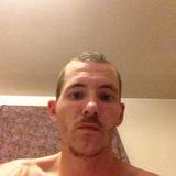 Booboo from Menasha | Man | 36 years old | Aquarius