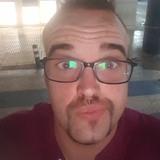 Peinado from San Vicente del Raspeig | Man | 31 years old | Scorpio