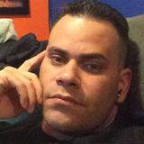 Raymond from Florida | Man | 46 years old | Gemini