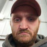 Johnlew from Waubay   Man   34 years old   Scorpio