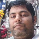 Annu from Shivpuri | Man | 37 years old | Sagittarius
