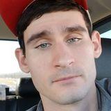 Josh looking someone in Rayville, Louisiana, United States #7
