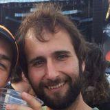 Oscar from Sant Boi de Llobregat | Man | 42 years old | Aquarius