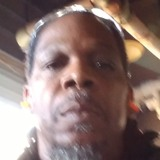 Adrobinson26Xw from Fayetteville | Man | 52 years old | Gemini