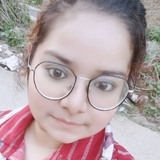 Anishakrn5 from Baghdogra | Woman | 18 years old | Pisces