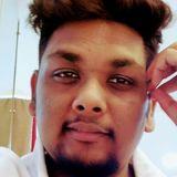 Koushik from Chandannagar   Man   27 years old   Virgo