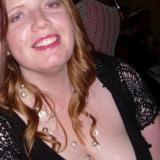 Mimi from Rawmarsh | Woman | 44 years old | Capricorn