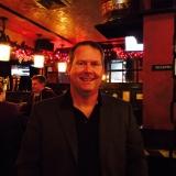 Waynesworld from Brunswick | Man | 55 years old | Virgo