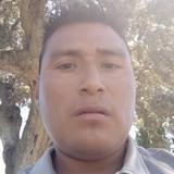 Sandro from San Sebastian de los Reyes   Man   23 years old   Pisces