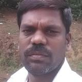 Chennaiyaraj