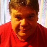 Jack from Windsor | Man | 53 years old | Cancer