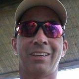 Papadukesreadbio from Osteen | Man | 50 years old | Virgo