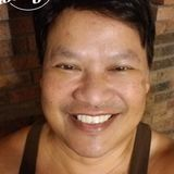 Gaysian from Ogden | Man | 52 years old | Taurus