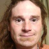 Freespirited from Morgantown   Man   41 years old   Aries