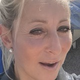 Migdsy3 from Le Havre | Woman | 43 years old | Pisces