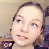 Emelyne from Arras | Woman | 22 years old | Leo