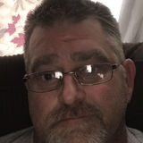 Mrme from Colchester   Man   46 years old   Taurus