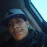 Ceaglem28 from Hartford | Man | 28 years old | Aquarius